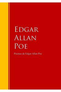 bw-poemas-iberialiteratura-9783959281966
