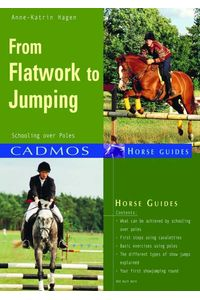 bw-from-flatwork-to-jumping-cadmos-publishing-9780857887047