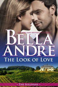 bw-the-look-of-love-the-sullivans-1-oak-press-llc-9780983720201
