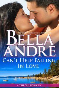 bw-cant-help-falling-in-love-the-sullivans-3-oak-press-llc-9780983720270