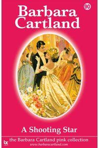 bw-a-shooting-star-barbara-cartland-ebooks-ltd-9781782131595