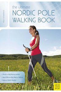 bw-the-ultimate-nordic-pole-walking-book-meyer-meyer-sport-9781782557081