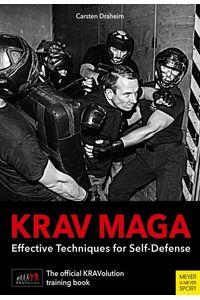 bw-krav-maga-meyer-meyer-sport-9781782558170