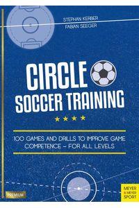 bw-circle-soccer-training-meyer-meyer-sport-9781782558347