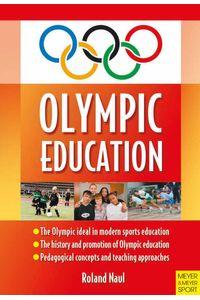 bw-olympic-education-meyer-meyer-sport-9781841264844