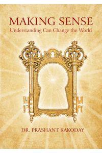 bw-making-sense-bk-publications-9781886872998