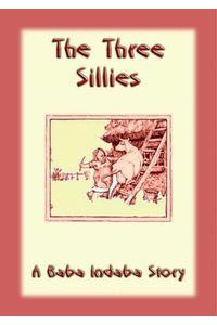 bw-the-three-sillies-abela-publishing-9781910882115