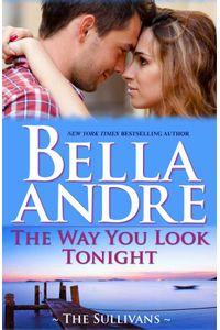 bw-the-way-you-look-tonight-seattle-sullivans-1-oak-press-llc-9781938127373