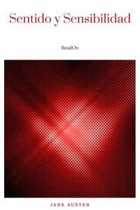bw-sentido-y-sensibilidad-readon-9782291032311
