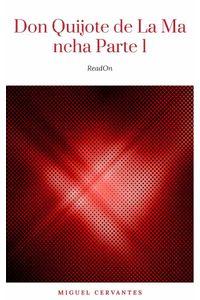 bw-el-ingenioso-hidalgo-don-quijote-de-la-mancha-readon-9782291032410