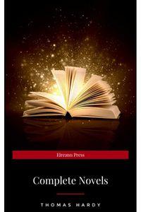 bw-thomas-hardy-complete-novels-ws-9782291035039