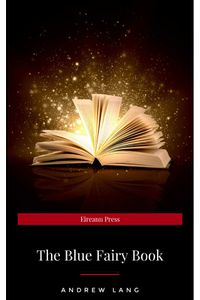 bw-the-blue-fairy-book-ws-9782291035091