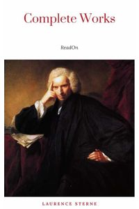 bw-laurence-sterne-the-complete-novels-the-greatest-writers-of-all-time-ja-9782291035244