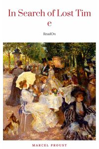 bw-marcel-proust-in-search-of-lost-time-volumes-1-to-7-ja-9782291035381