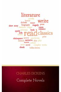 bw-complete-novels-cded-9782291036579