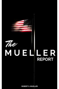 bw-the-mueller-report-the-full-report-on-donald-trump-collusion-and-russian-interference-in-the-presidential-election-page2page-9782291063650