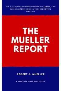 bw-the-mueller-report-ab-books-9782291064114