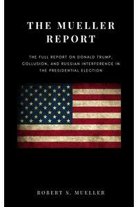 bw-the-mueller-report-mvp-9782291064145