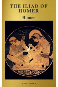 bw-the-iliad-of-homer-active-toc-free-audiobook-a-to-z-classics-atoz-classics-9782378072896
