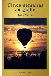 bw-cinco-semanas-en-globo-by-julio-verne-a-to-z-classics-atoz-classics-9782378072933