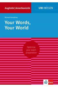 bw-uniwissen-your-words-your-world-klett-lerntraining-bei-pons-9783129391044