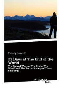 bw-21-days-at-the-end-of-the-world-united-pc-9783710340901