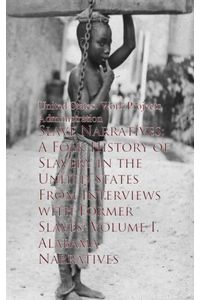 bw-slave-narratives-a-folk-history-of-slavery-in-theaves-united-states-anboco-9783736407220