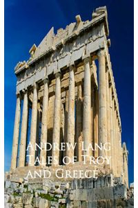bw-tales-of-troy-and-greece-anboco-9783736407336