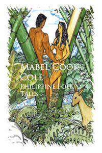 bw-philippine-folk-tales-anboco-9783736409620