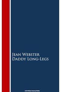 bw-daddy-longlegs-anboco-9783736411425