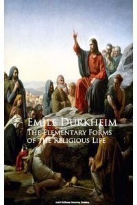 bw-the-elementary-forms-of-the-religious-life-anboco-9783736412316