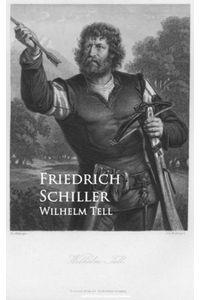bw-wilhelm-tell-anboco-9783736415140