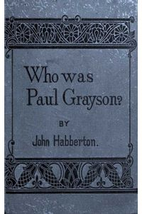 bw-who-was-paul-grayson-anboco-9783736417229
