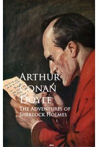 bw-the-adventures-of-sherlock-holmes-anboco-9783736417915