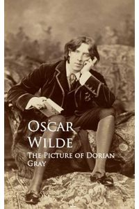 bw-the-picture-of-dorian-gray-anboco-9783736418134
