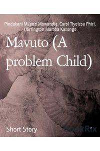 bw-mavuto-a-problem-child-bookrix-9783748770008