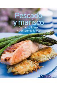 bw-pescado-y-marisco-naumann-gobel-verlag-9783815586563