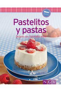 bw-pastelitos-y-pastas-naumann-gobel-verlag-9783815586945