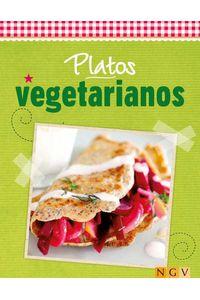bw-platos-vegetarianos-naumann-gobel-verlag-9783815587454