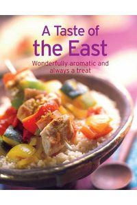 bw-a-taste-of-the-east-naumann-gobel-verlag-9783815587591
