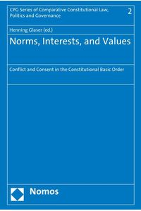 bw-norms-interests-and-values-nomos-verlag-9783845247380