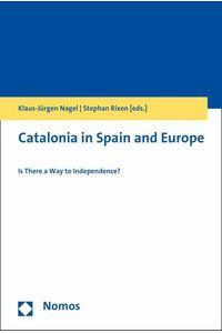 bw-catalonia-in-spain-and-europe-nomos-verlag-9783845258256