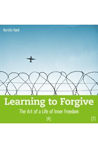bw-learning-to-forgive-down-to-earth-9783862705139