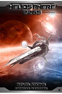 bw-heliosphere-2265-volume-3-revelations-science-fiction-greenlight-press-9783944652627