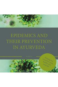 bw-epidemics-and-their-prevention-in-ayurveda-bel-verlag-9783947159093