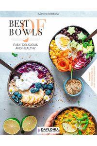 bw-best-of-bowls-daylonia-9783948942274