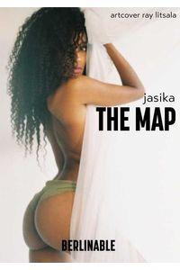 bw-the-map-berlinable-ug-haftungsbeschrnkt-9783956954290