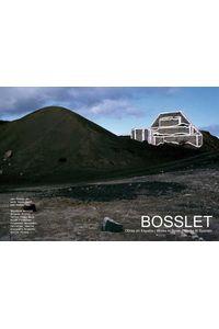bw-bosslet-obras-en-espantildea-works-in-spain-werke-in-spanien-extra-verlag-9783958491335
