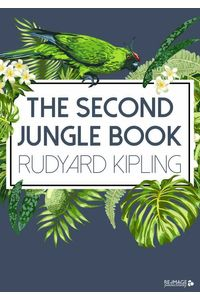 bw-the-second-jungle-book-reimage-publishing-9783958497788