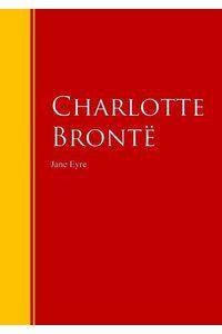 bw-jane-eyre-iberialiteratura-9783959281010